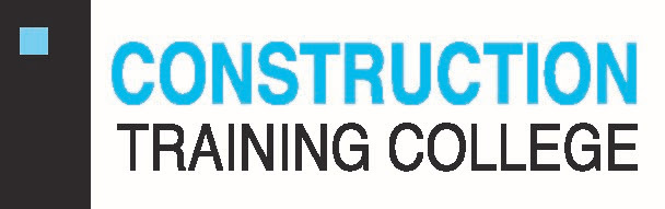 Construction Training College
