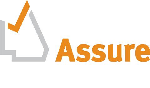 Skills Assure